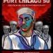 BOOK REVIEW – The Port Chicago 50: Disaster, Mutiny, and the Fight for Civil Rights