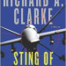 BOOK REVIEW – Sting of the Drone