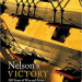 BOOK REVIEW – Nelson's Victory: 250 Years of War and Peace