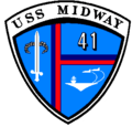 120px-USS_Midway_(CV-41)_seal