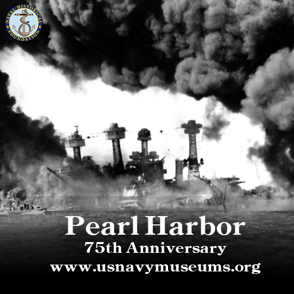 pearl-harbor-front-page