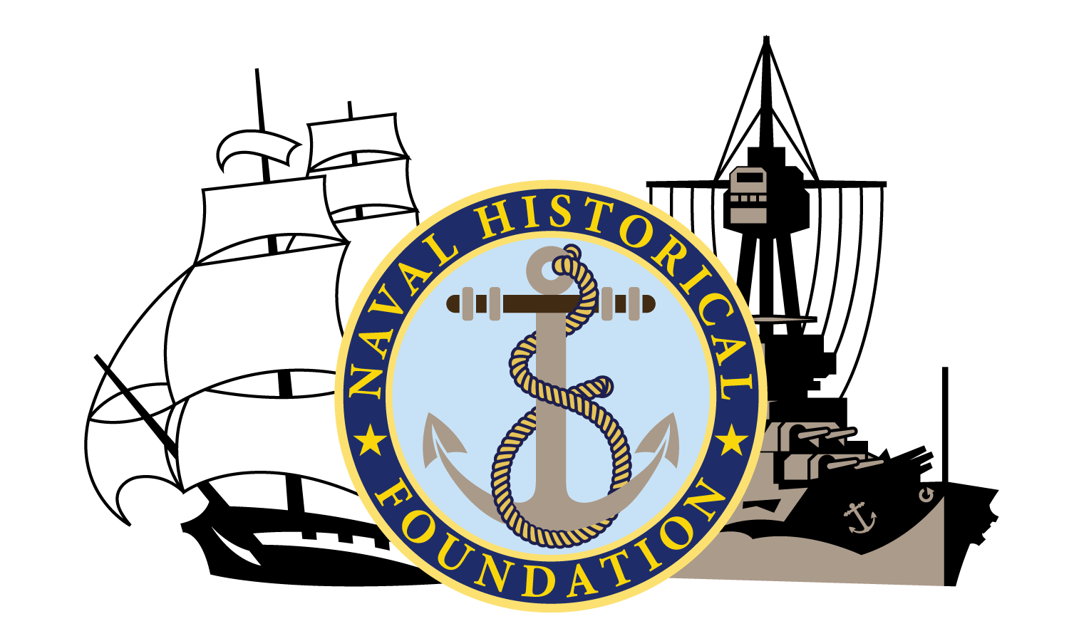 Naval Historical Foundation Mission   Naval Historical ...