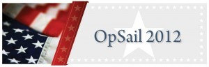 OpSail2012