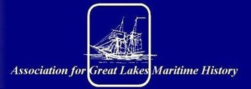 Great lakes essays for 2012