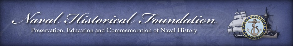 Naval Historical Foundation