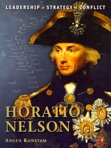 horation-nelson-konstam