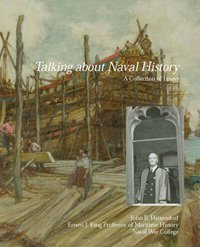 hattendorf-naval-history