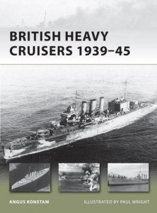 konstam-british-heavy-cruisers