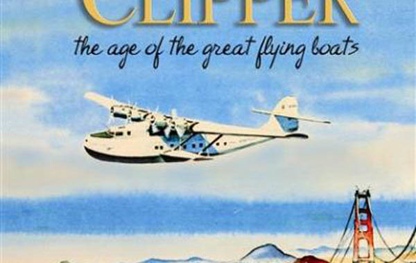 china_clipper_gandt