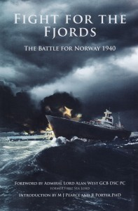 fight-for-fjords-battle-norway-1940