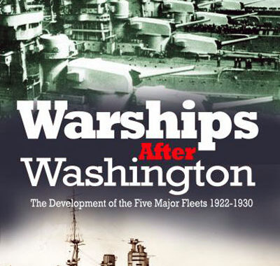 jordan warships after washington