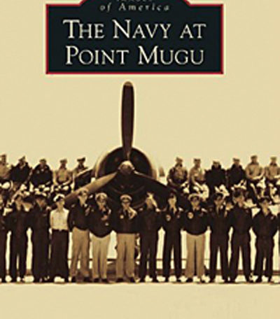 navy point mugu