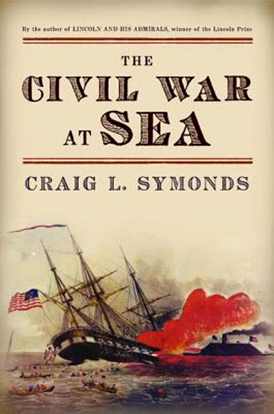 a history of naval operations during the civil war in the united states President roosevelt placed great emphasis on naval readiness for war during his naval operations president of the united states in a message to naval.