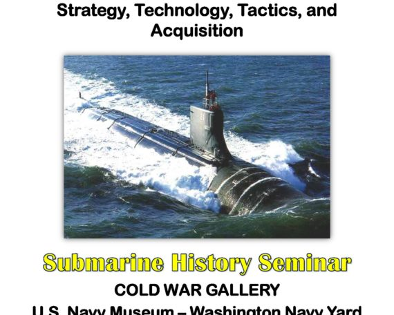 SEAWOLF Maritime Strategy Poster-a_Page_1