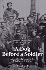 veit-dog-before-a-soldier-civil-war