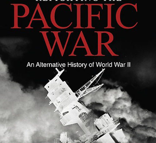 bresnahan-refighting-pacific-war