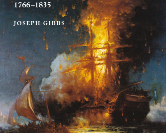 gibbs-on-account-piracy-americas
