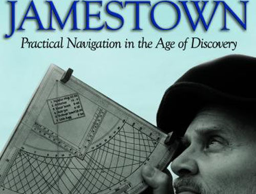 hicks-voyage-discovery-jamestown