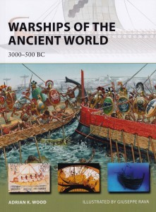wood-warships-ancient-world