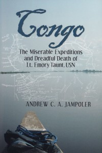 jampoler-congo expeditions death taunt