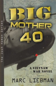 liebman big mother 40 vietnam
