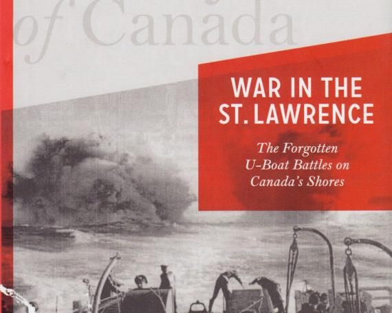 sarty-war-canada-st-lawrence-uboat