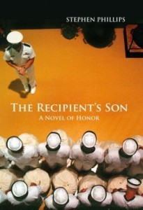 The Recipients Son