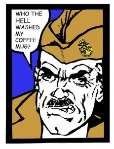 angry-navy-chief-coffee-mug-suzanne-frie