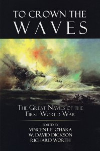 ohara-crown-the-waves-great-navies-ww1