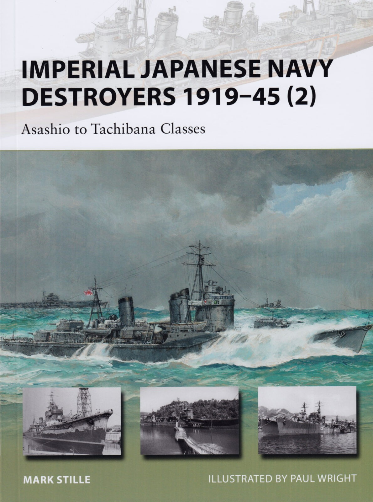 10 Important Books on Naval Architecture