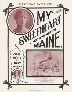 1898_SM_My_Sweetheart_Went_Down_With_The_Maine_1