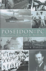 Neidhardt-Poseidon and the PC