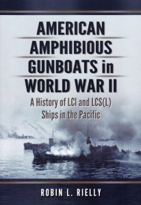 reilly-amphibious-gunboats-ww2