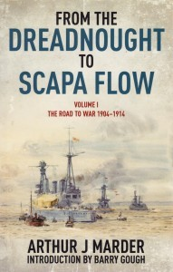 marder-dreadnought-scapa-flow-1
