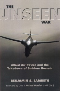 lambeth-unseen-air-power-saddam-hussein