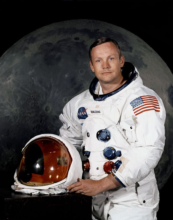603px-Neil_Armstrong_pose