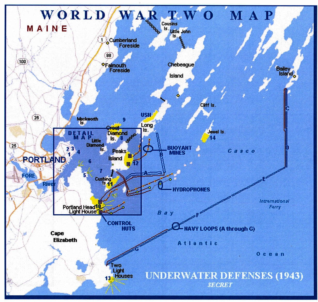 Debunked Leaked Us Navy Map New Madrid Submerged Us Metabunk Us Us Military Navy Maps