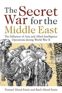 the history of the standing conflict in the middle east This is a list of modern conflicts in the middle east ensuing in the geographic and political region known as list of conflicts in africa (military history of.