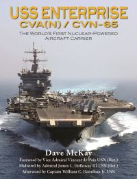McKay-David_USS Enterprise