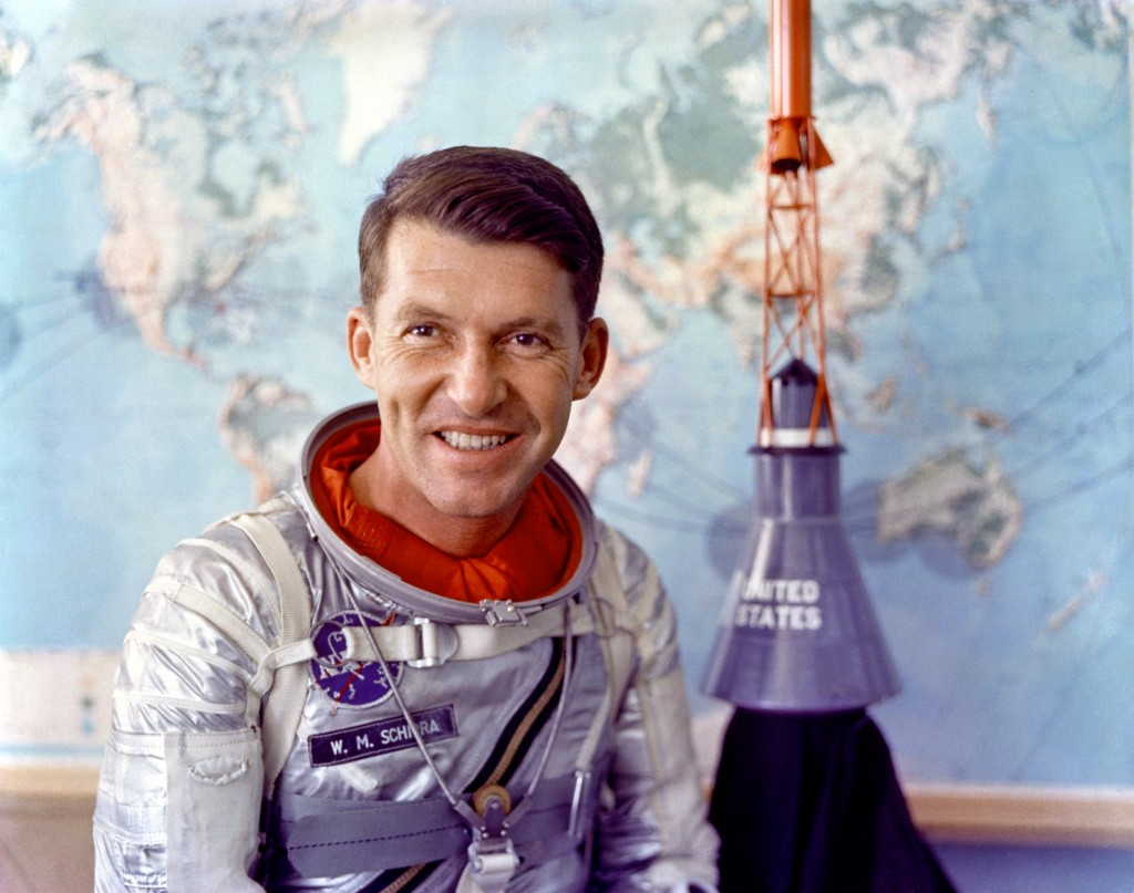 Mercury_Astronaut_Wally_Schirra_-_GPN-2000-001351