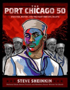 2014-02-06-PortChicagoREVISED
