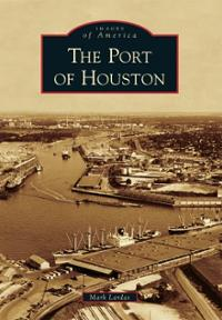 port-houston-mark-lardas-paperback-cover-art