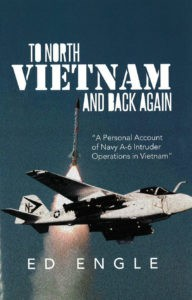 To Vietnam and Back Again