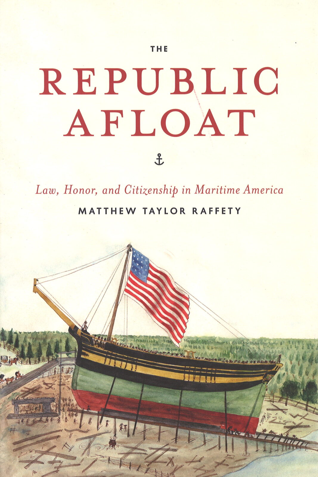 book review about the republic Book review: a written republic  the classical review 417  these  quibbles aside, ms book will undoubtedly become an indispensable resource for .