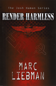Liebman_Marc_Render Harmless