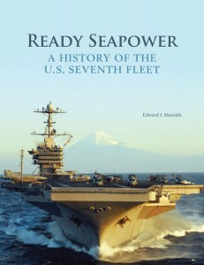 Marolda, Ready-Seapower1