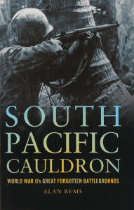 Rems_Alan_South Pacific Cauldron
