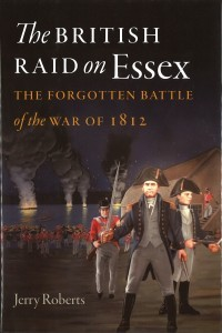 Roberts_Jerry_British Raid on Essex