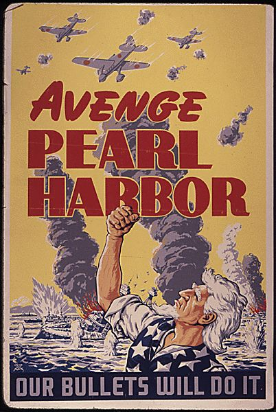Attack_on_Pearl_Harbor_US_Propaganda