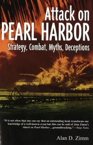 Zimm_Alan_Attack on Pearl Harbor